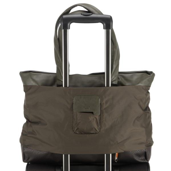 Samsonite Litesphere LHB Shoppingbag mit Laptopfach 39 cm Produktbild Bild 7 L