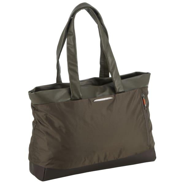 Samsonite Litesphere LHB Shoppingbag mit Laptopfach 39 cm Produktbild
