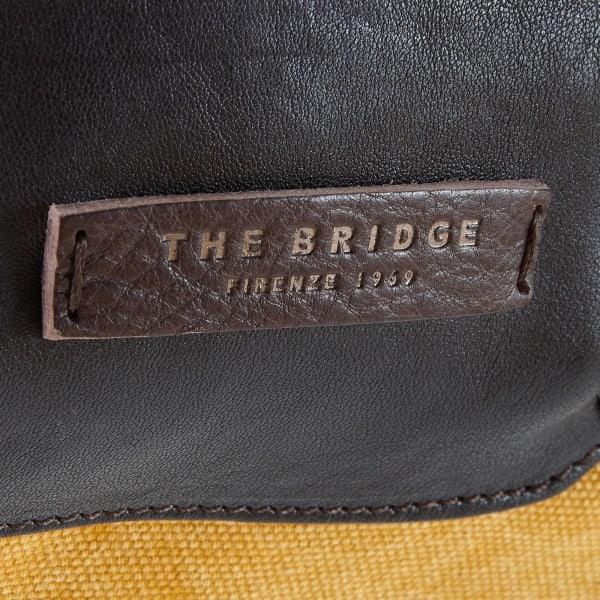 The Bridge Carver Aktentasche 41 cm Produktbild Bild 8 L