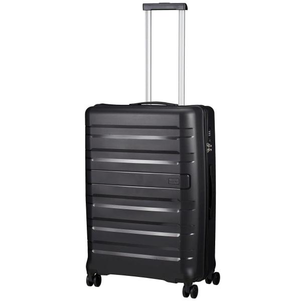 Travelite Kosmos 4-Rollen-Trolley 67 cm Produktbild