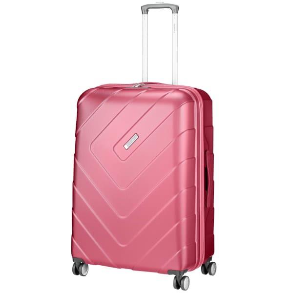 Travelite Kalisto 4-Rollen-Trolley 76 cm Produktbild