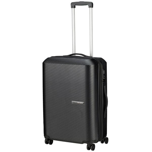 Travelite Skywalk 4-Rollen-Trolley 66 cm Produktbild