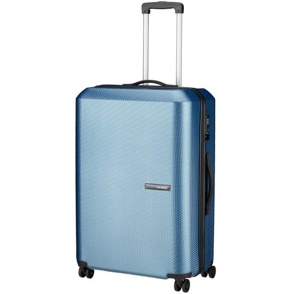 Travelite Skywalk 4-Rollen-Trolley 76 cm Produktbild