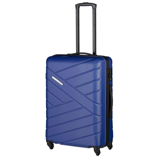 Travelite Bliss 4-Rollen Trolley 68 cm Produktbild