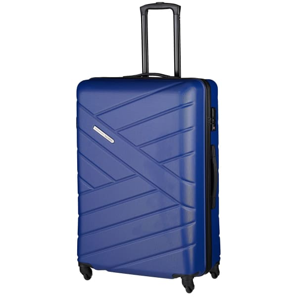 Travelite Bliss 4-Rollen Trolley 77 cm Produktbild