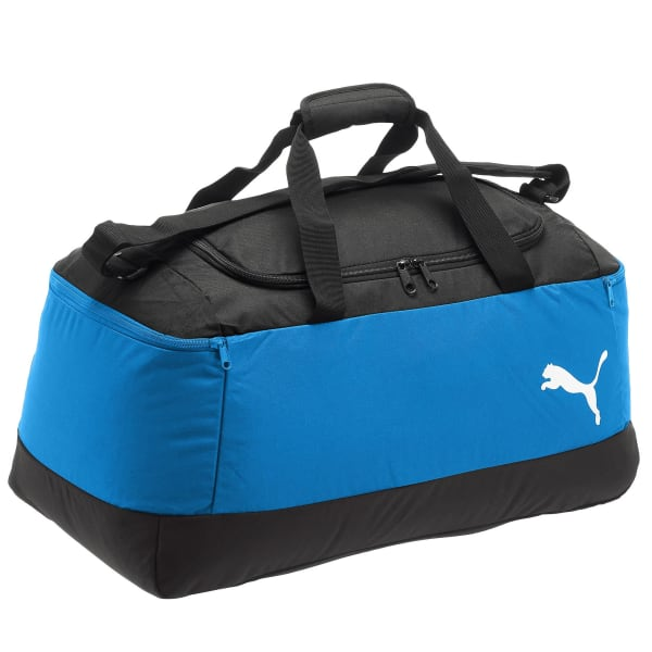 Puma Pro Training II Medium Bag Sporttasche 61 cm Produktbild