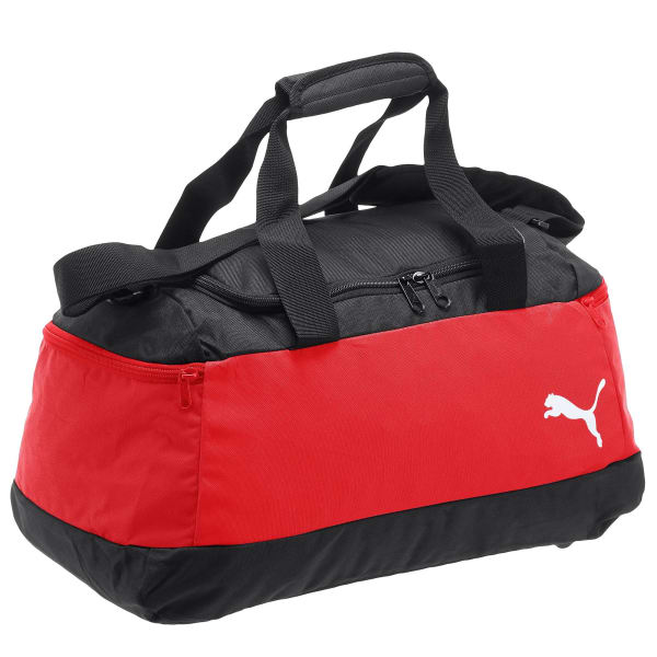 Puma Pro Training II Small Bag Sporttasche 47 cm Produktbild