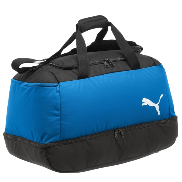 Puma Pro Training II Football Bag Sporttasche 58 cm Produktbild