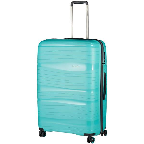 Travelite Motion 4-Rollen-Trolley 77 cm Produktbild