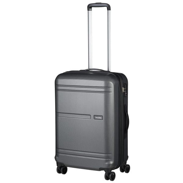 Travelite Yamba 4-Rollen Trolley 64 cm Produktbild