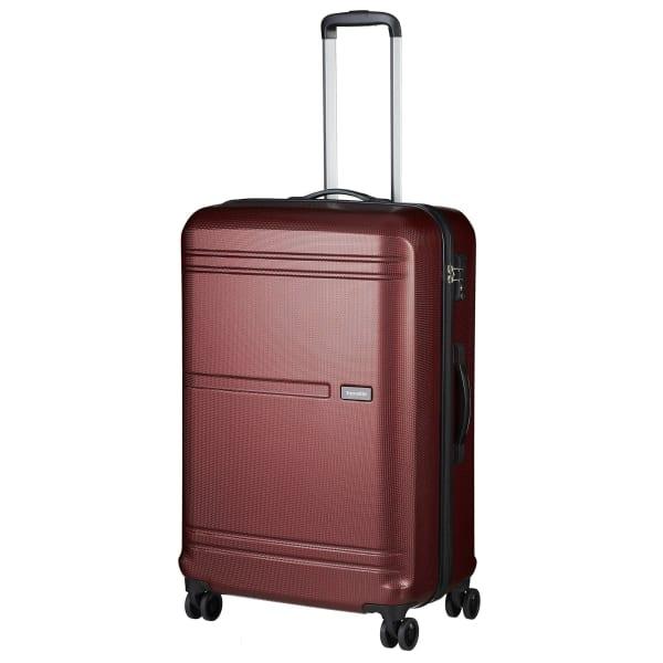 Travelite Yamba 4-Rollen Trolley 76 cm Produktbild