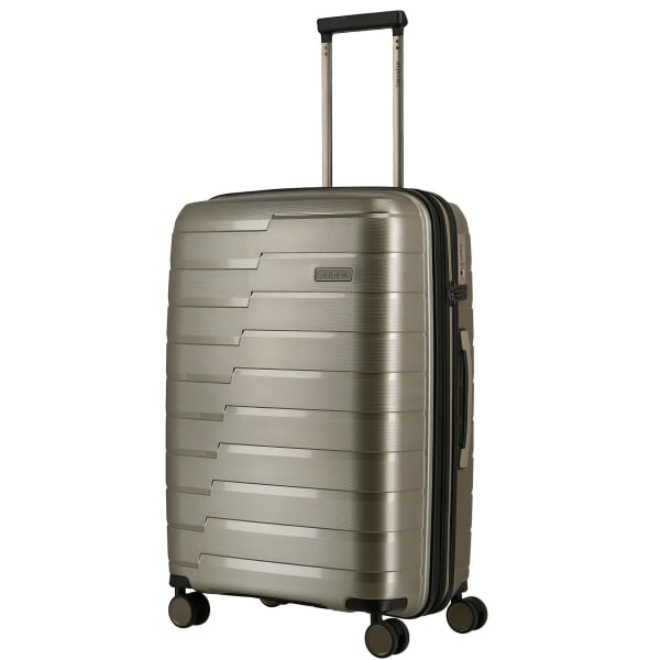 Travelite Air Base 4-Rollen Trolley 67 cm Produktbild