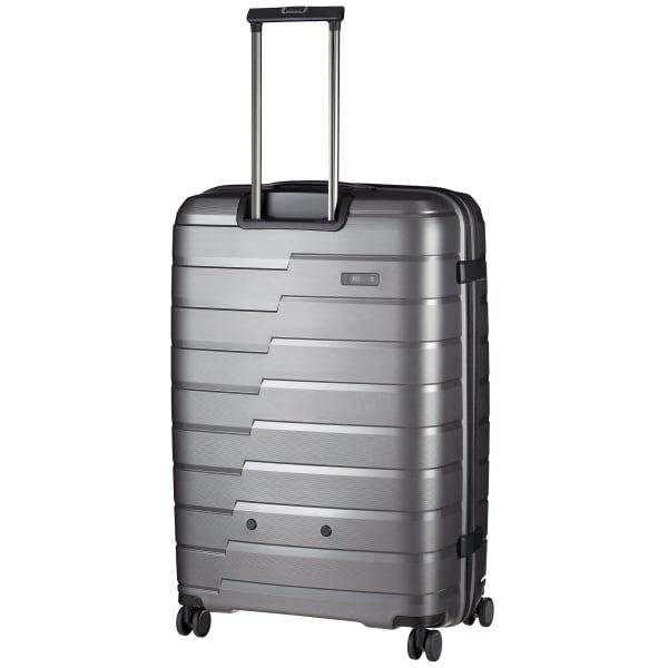 Travelite Air Base 4-Rollen Trolley 67 cm Produktbild Bild 2 L