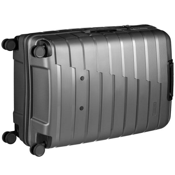 Travelite Air Base 4-Rollen Trolley 67 cm Produktbild Bild 3 L