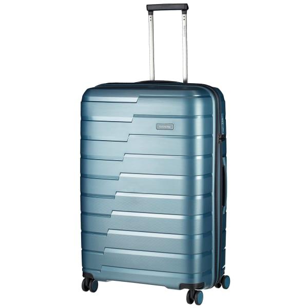 Travelite Air Base 4-Rollen Trolley 77 cm Produktbild