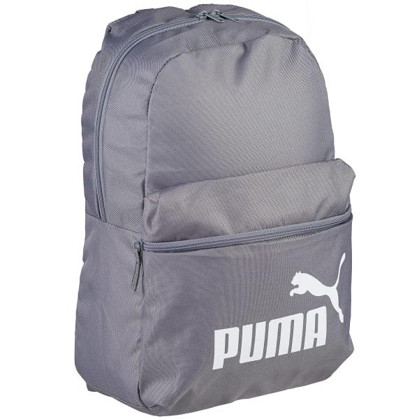Puma Sports Phase Rucksack 44 cm Produktbild