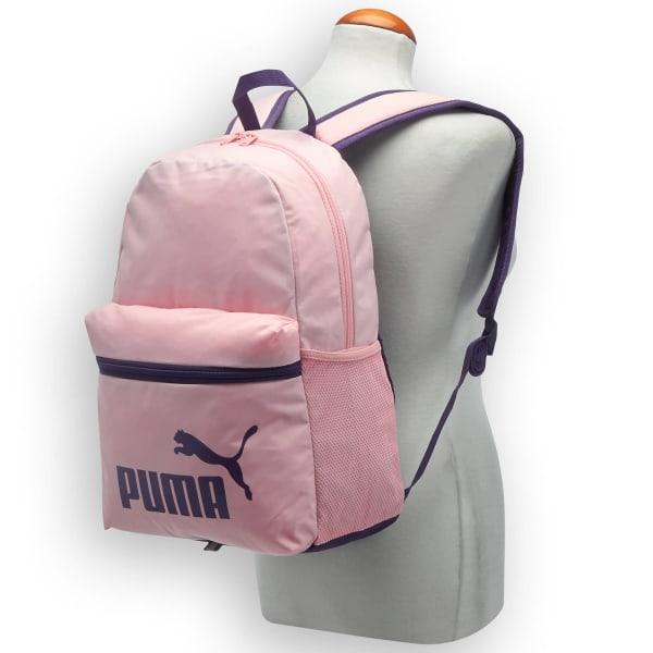 Puma Sports Phase Rucksack 44 cm Produktbild Bild 3 L