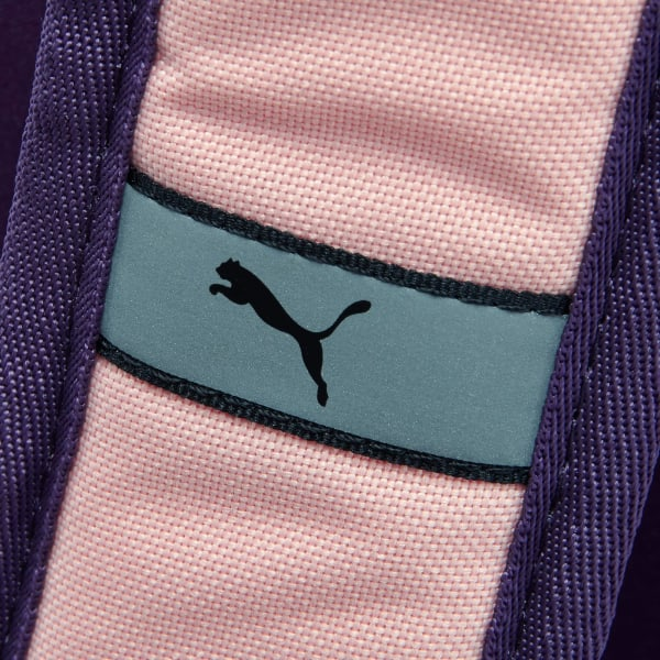 Puma Sports Phase Rucksack 44 cm Produktbild Bild 8 L