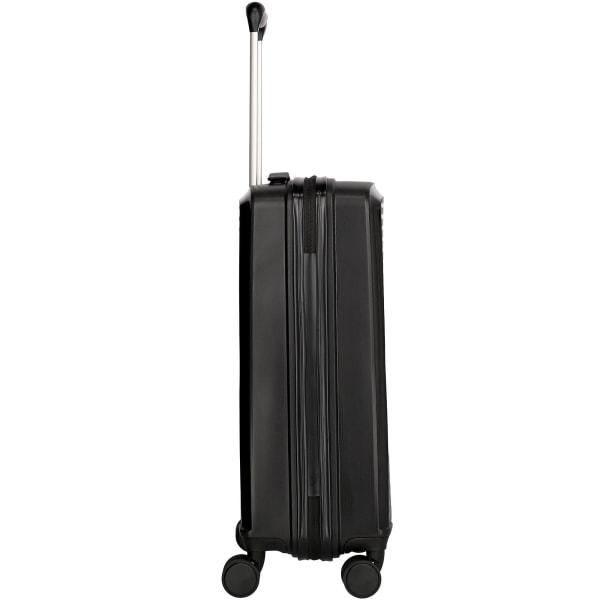 Travelite Ceris 4-Rollen Kabinentrolley 55 cm Produktbild Bild 4 L