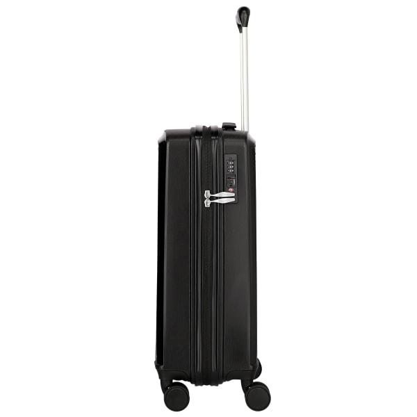Travelite Ceris 4-Rollen Kabinentrolley 55 cm Produktbild Bild 5 L