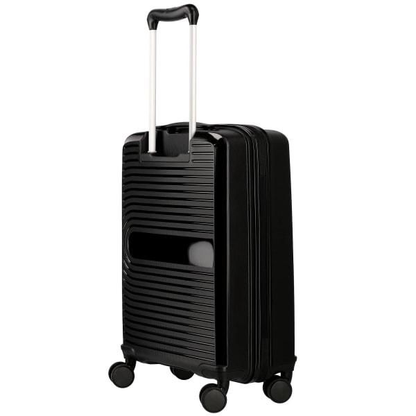 Travelite Ceris 4-Rollen Kabinentrolley 55 cm Produktbild Bild 6 L