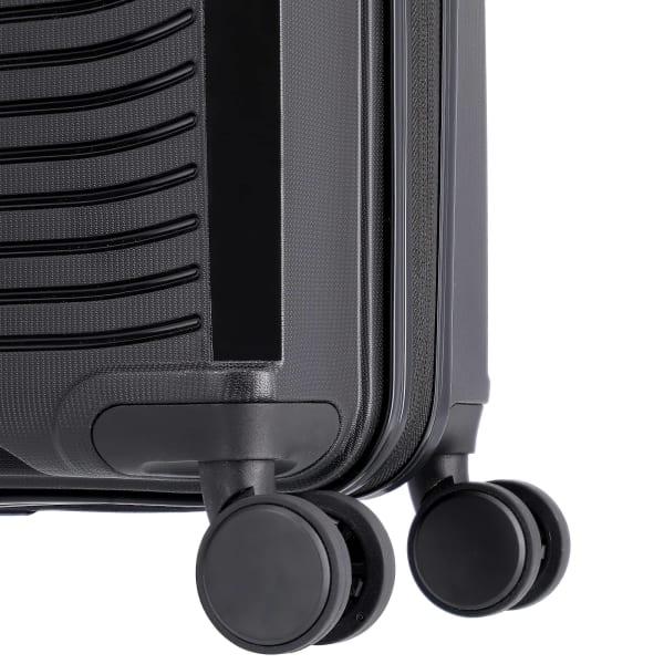 Travelite Ceris 4-Rollen Kabinentrolley 55 cm Produktbild Bild 7 L