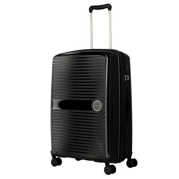 Travelite Ceris 4-Rollen Trolley 69 cm Produktbild