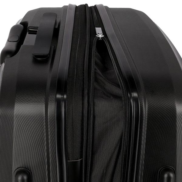 Travelite Ceris 4-Rollen Trolley 69 cm Produktbild Bild 5 L