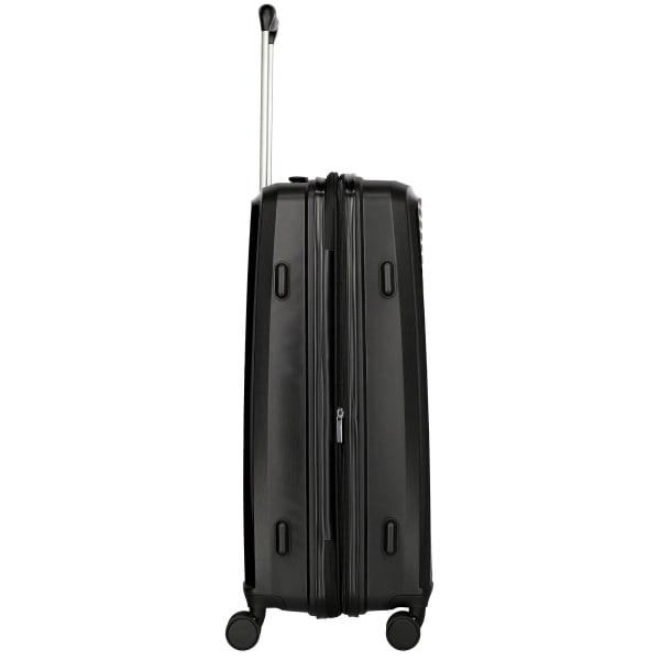 Travelite Ceris 4-Rollen Trolley 69 cm Produktbild Bild 7 L