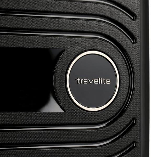 Travelite Ceris 4-Rollen Trolley 69 cm Produktbild Bild 8 L