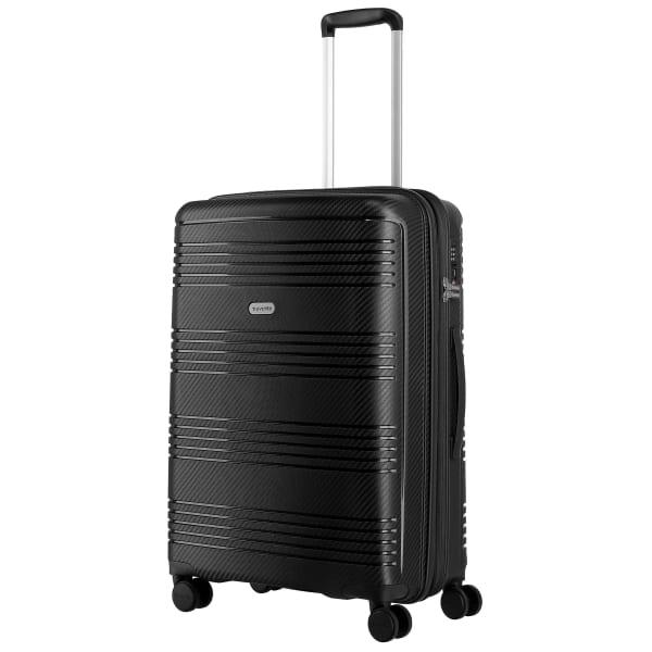 Travelite Zenit 4-Rollen Trolley 68 cm Produktbild