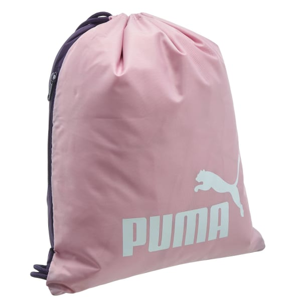 Puma Sports Classic Gym Sack 44 cm Produktbild