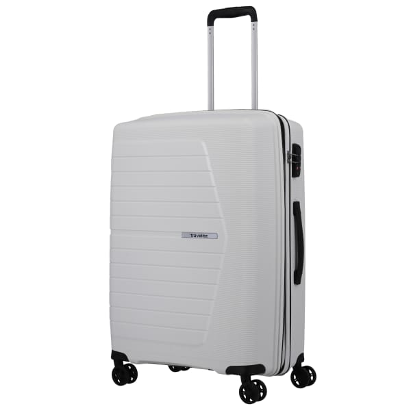 Travelite Nubis 4-Rollen Trolley M 67 cm Produktbild