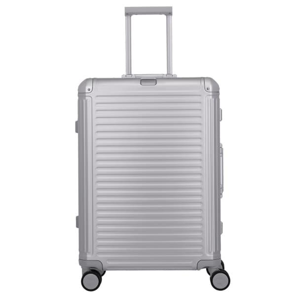 Travelite NEXT 4-Rollen Trolley 67 cm Produktbild Bild 3 L