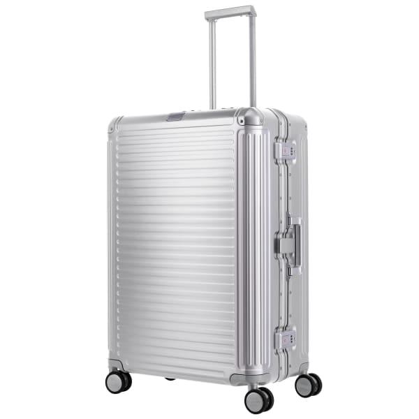 Travelite NEXT 4-Rollen Trolley 77 cm Produktbild