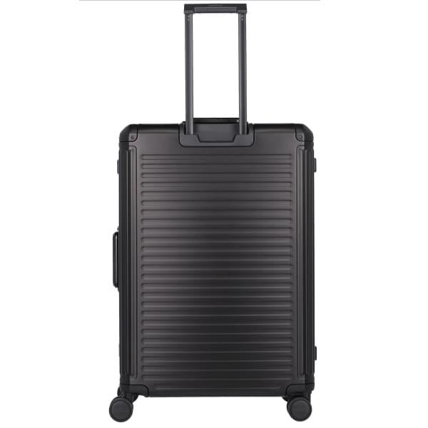 Travelite NEXT 4-Rollen Trolley 77 cm Produktbild Bild 2 L