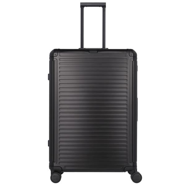 Travelite NEXT 4-Rollen Trolley 77 cm Produktbild Bild 3 L