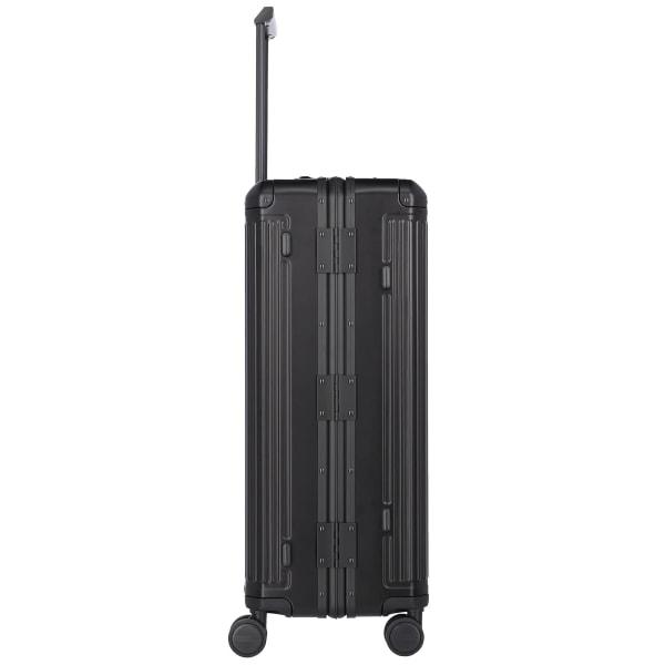 Travelite NEXT 4-Rollen Trolley 77 cm Produktbild Bild 5 L