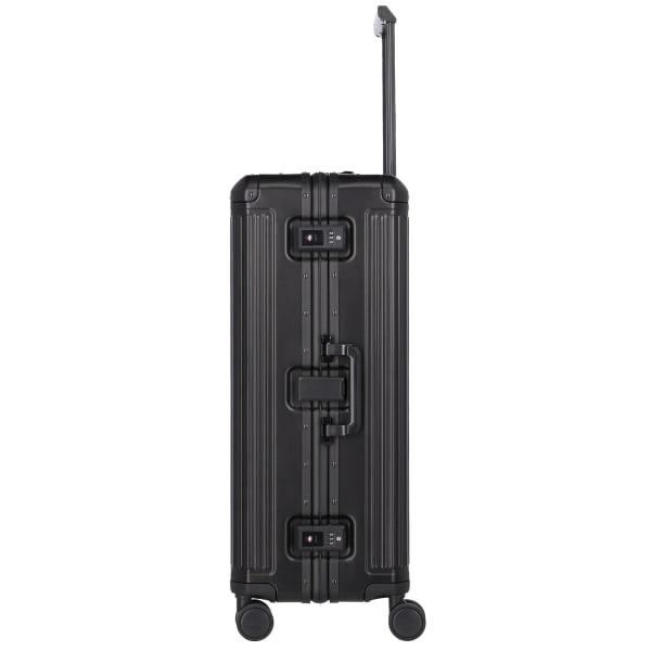 Travelite NEXT 4-Rollen Trolley 77 cm Produktbild Bild 6 L