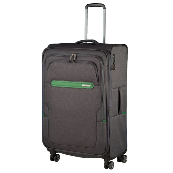 Travelite Madeira 4-Rollen-Trolley 77 cm Produktbild