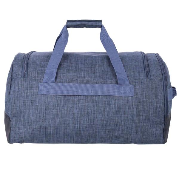 Travelite Proof Reisetasche mit Rucksackfunktion 50 cm Produktbild Bild 2 L