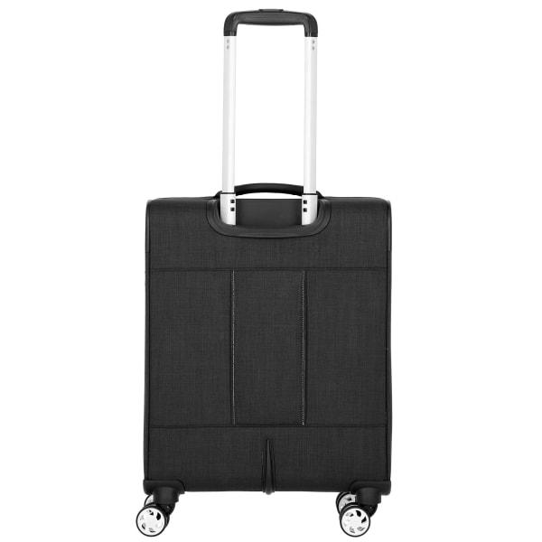 Travelite Proof 4-Rollen Kabinentrolley 55 cm Produktbild Bild 2 L