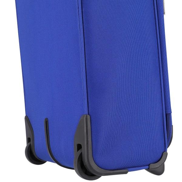 Travelite Speedline 2-Rollen Kabinentrolley 53 cm Produktbild Bild 3 L