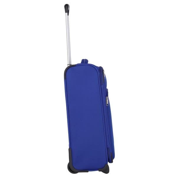 Travelite Speedline 2-Rollen Kabinentrolley 53 cm Produktbild Bild 6 L