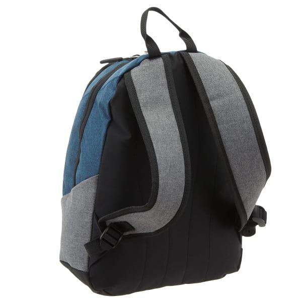 Travelite Basics Mini Rucksack 35 cm Produktbild Bild 2 L