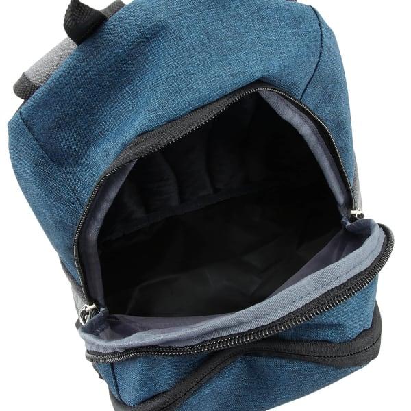 Travelite Basics Mini Rucksack 35 cm Produktbild Bild 5 L