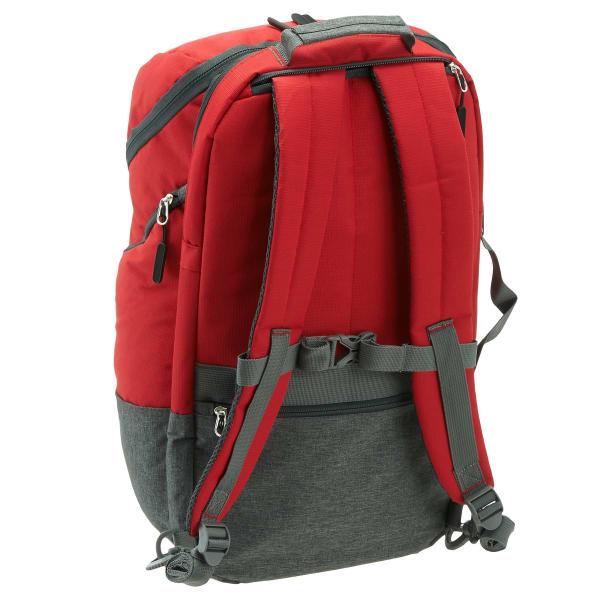Travelite Basics Rucksack 48 cm Produktbild Bild 2 L