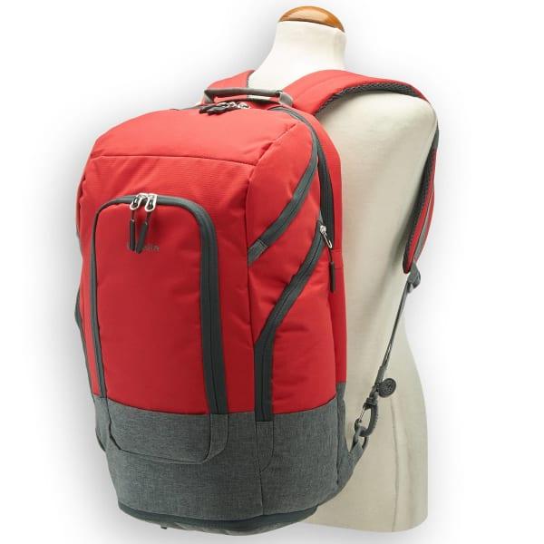 Travelite Basics Rucksack 48 cm Produktbild Bild 3 L