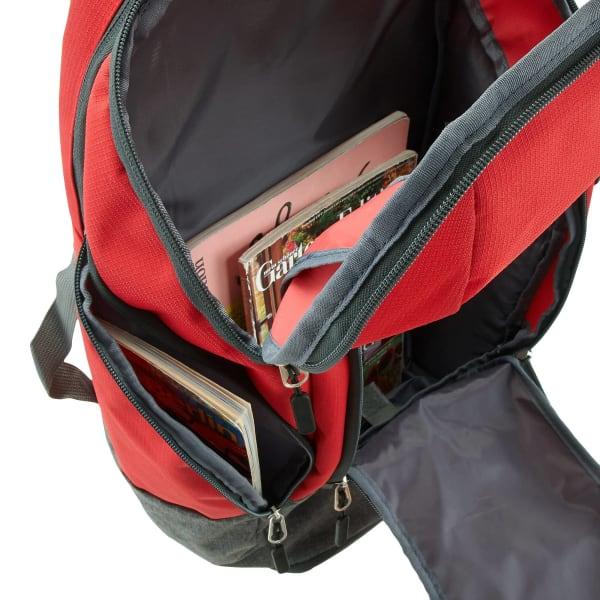 Travelite Basics Rucksack 48 cm Produktbild Bild 5 L