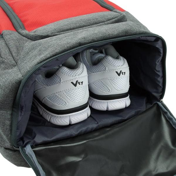 Travelite Basics Rucksack 48 cm Produktbild Bild 6 L